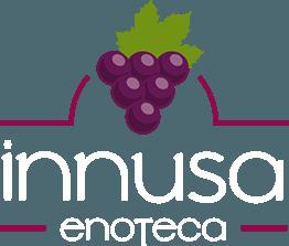 Logo Enoteca Innusa