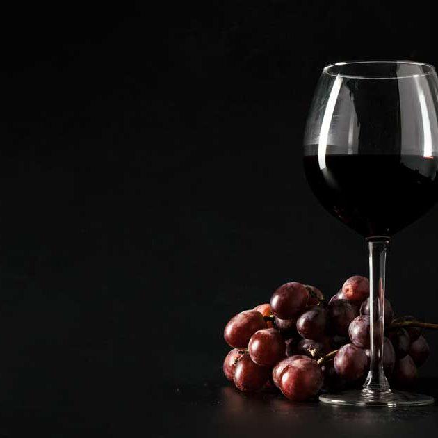 Vino Masseto Enoteca Innusa Palermo