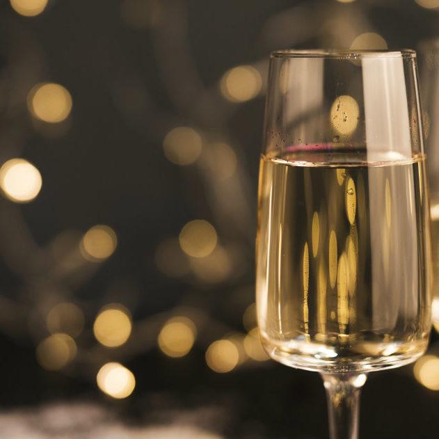 Champagne - Enoteca Innusa Palermo