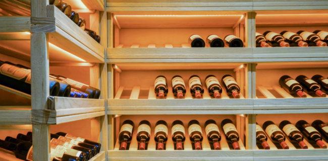 Come leggere le etichette dei vini