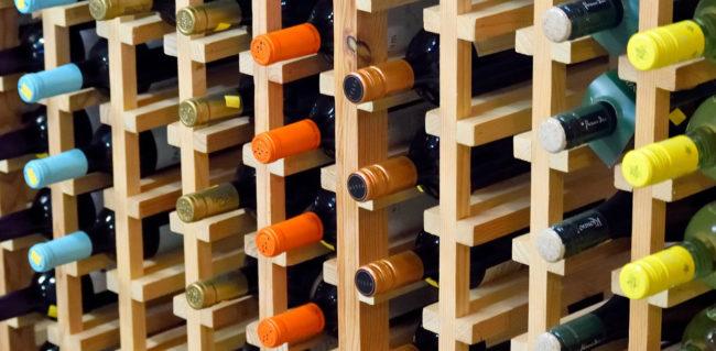 certificazioni vini