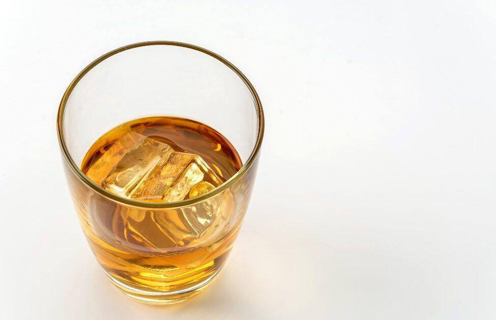 come degustare un whisky