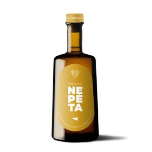 Amaro Nepeta Nepeta Enoteca Innusa