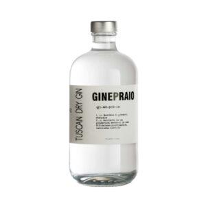 Gin Ginepraio Enoteca Innusa