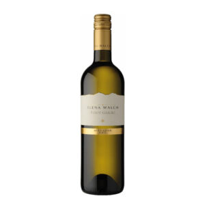 Pinot Grigio Alto Adige DOC Elena Walch Enoteca Innusa