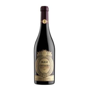 Costasera Amarone della Valpolicella Classico 2015 Masi Enoteca Innusa