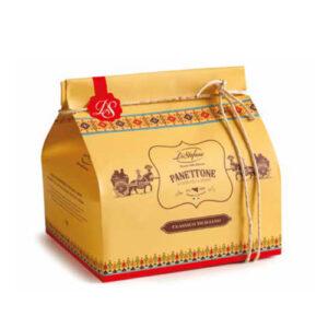di stefano classico bag