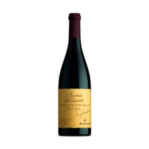 Amarone della Valpolicella Classico Riserva DOCG 2013 – Zenato