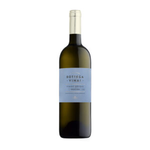 Bottega Vinai Pinot Grigio Cavit