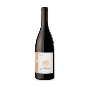 Meczan Pinot Nero – Hofstatter