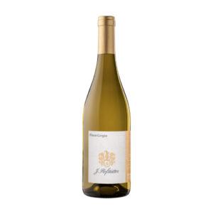 Pinot Grigio Hofstatter