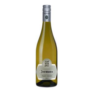 Pinot Grigio Jermann