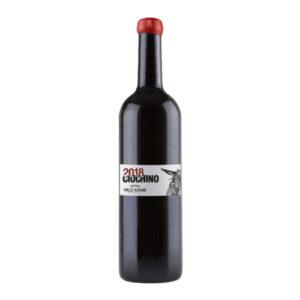 ciuchino rosso 2018 monferrato doc valle asinari 1