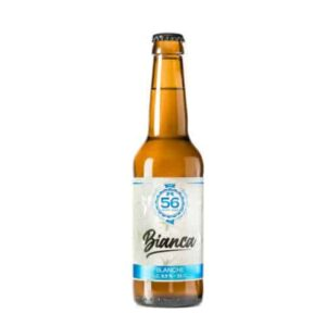 Bianca 56 Craft beer
