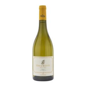 Bramito Della Sala Chardonnay Umbria IGT 2019 Marchesi Antinori 500x500 1