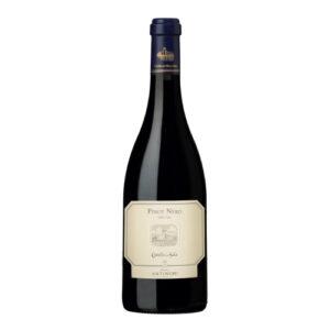 Pinot Nero della Sala Umbria IGT 2017 Marchesi Antinori 500x500 1