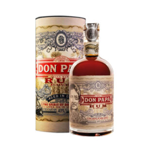 Rum Don Papa 7 anni The Bleeding Heart Company 500x500 1