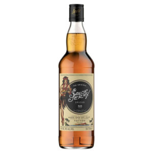 Rum Sailor Jerry 500x500 1
