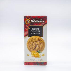 Walkers Biscuits Biscotti Scozzesi Zenzero Enoteca Innusa .jpg
