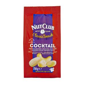 nut club cocktail 1