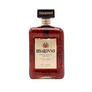 Amaretto Disaronno – Illva Saronno