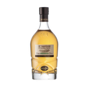 Grappa Riserva Single Cask 22 anni – Distilleria Nardini