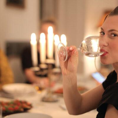 vini aperitivo